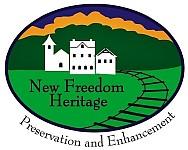 New Freedom Heritage